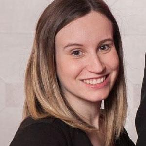 Linda Langlois-Laprés