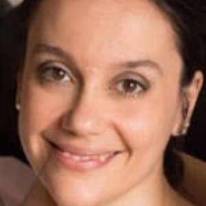 Véronique Langevin